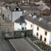 castletown gate - aerial