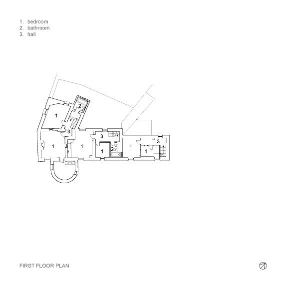 castletowngh-firstplan