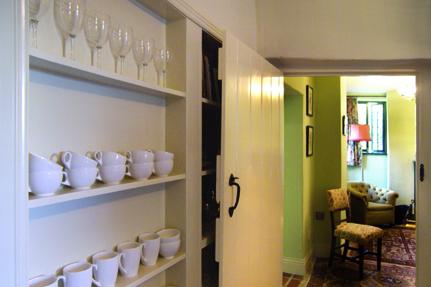 castletowngh-kitchen