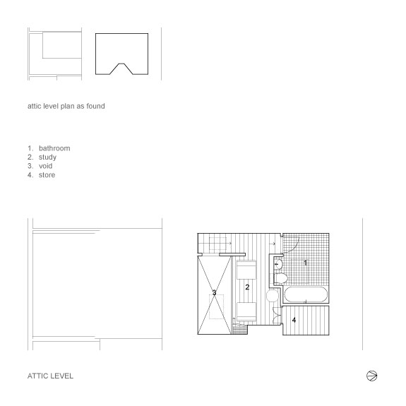 millbourne-atticplan