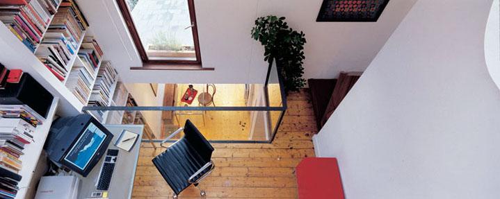 millbourne-balconies