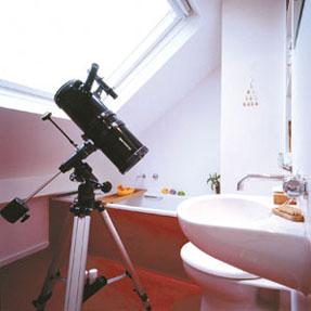 millbourne-bathroom