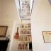 millbourne-bookshelvesup