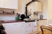 millbourne-kitchenback