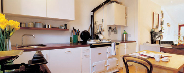 kitchenback