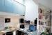 millbourne-studio
