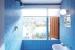 millbourne-wetroom