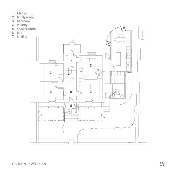 richmondhill-gardenplan