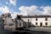 home_castletown