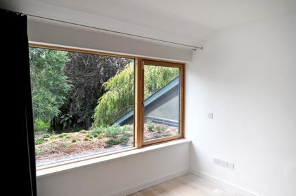 rere15prince_DSC_9177_bedroom-garden